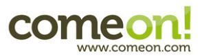Comeon-Casino-small-logo