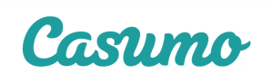 casumo_logo1-1024x317