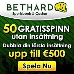 new-bethard-banner-250x250-swedish