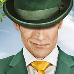mr green casino välkomstbonus