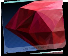 casinoheroes casino fakturabetalning